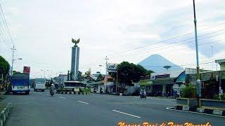 preview picture of video 'Acara Silaturahmi Keluarga Paguyuban IKW Wonosobo 2013'
