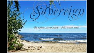 Sovereign - Chris Tomlin
