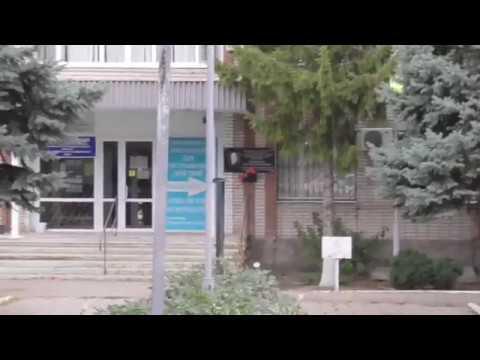 Без движения, но со светом ушкан и макея ст.Ленинградская ОГИБДД