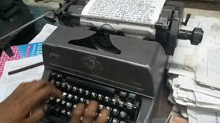 marathi typing online test