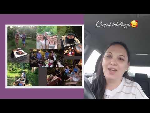 Találkozó az ukrán nő