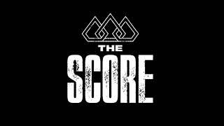 The Score   Stay 1hour (audio)