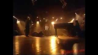 Boy George. Summertime (Live at Taratata 1995)