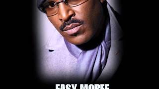 Easy Mo Bee - Instrumental No.3