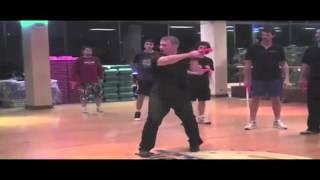 Krav Maga International Pistol defense - Video Youtube