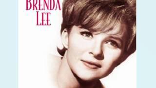 Blueberry Hill - Brenda Lee