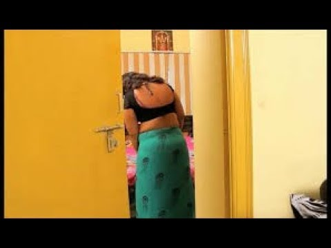 পুরুষের ছবির সামনে দাঁড়িয়ে কোনও মহিলার জামা খোলা বেআইনি!, জেনে নিন আরও কিছু আইন…/Latest news