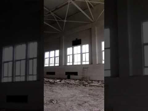 youtube video id Nmj1nMIAdZo