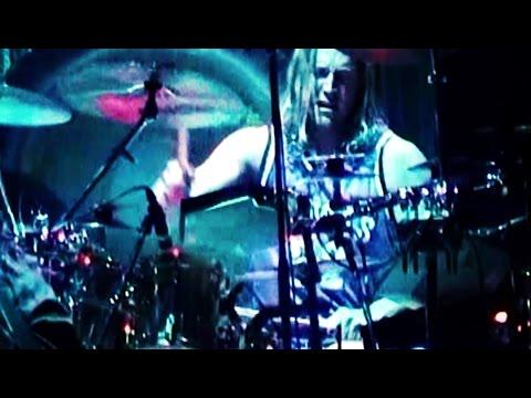 Tool Live in Concert – Lowell, Massaschusetts (2002)