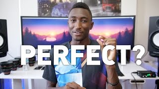 """On the """"Perfect Smartphone"""""""