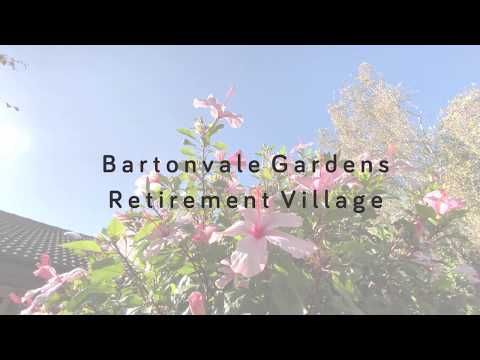 Try our obligation-free 28 day respite care at Bartonvale Gardens