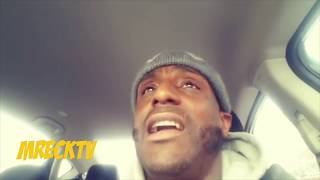 Oschino Responds And Goes Off On Neef Buck, Beanie Sigel Grimey Business Dealings W/ State Property