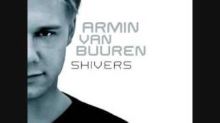 Armin van Buuren - Bounce Back