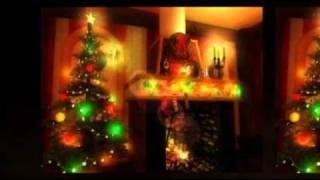 DIANA ROSS  a wonderful christmastime
