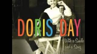 Doris Day - By The Light Of The Silv'ry Moon