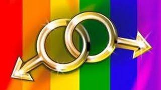 Сексуальные меньшинства имеют право убежища