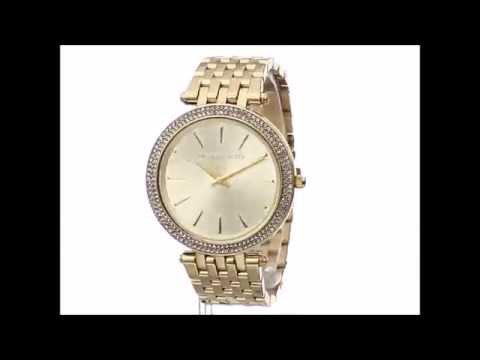 Orologio da donna Michael Kors MK3191