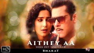 Aithey Aa Song Whatsapp Status Aithey Aa Whatsapp360P1