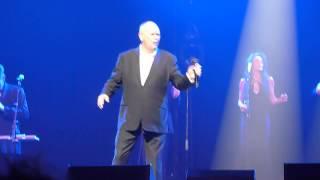 John Farnham -Noone comes close