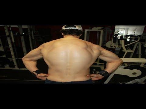 Miostimoulyator pour lentraînement des muscles des mains