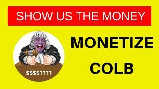 Judge Naidu Show Us The Money