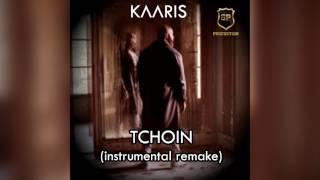 Kaaris   Tchoin instrumental