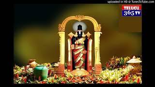 అలర చంచలమైన || అన్నమయ్య గీతం || Alara Chanchalamaina || Garimella Balakrishna Prasad ||