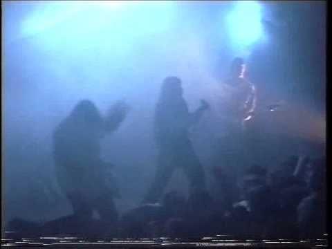 Kyuss - 05 - Freedom Run (Live Essen 1995)