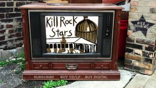 "7 Year Bitch ""8 Ball Deluxe"" (from Kill Rock Stars)"