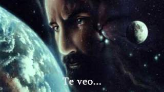 Alanis Morissette - Still (subtitulado en espanol)