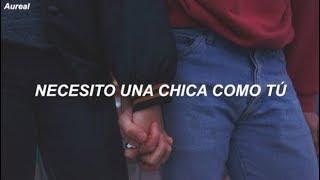 Maroon 5 - Girls Like You Ft. Cardi B Traducida Al Español
