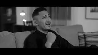 Babi Minune - Ai uitat cuvintele [oficial video] 2018