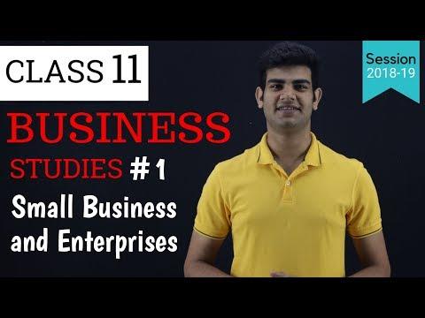 mp4 Small Business Enterprise Development, download Small Business Enterprise Development video klip Small Business Enterprise Development