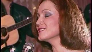 София Ротару -- Романтика