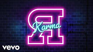 The Reklaws - Karma (Lyric Video) - YouTube