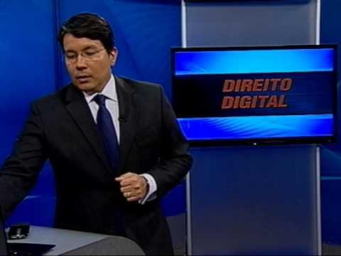 Direito Digital – Prof. Fabrício Alves (aula 1)