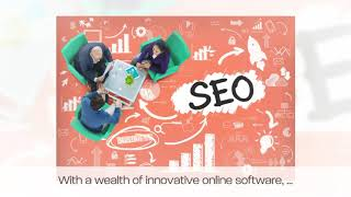 Web Design SEO And Services Perth