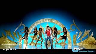 Nazrein Milanewali   Mika Singh - YouTube