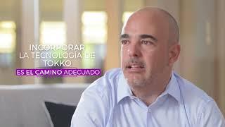 NAVENT COMPRO TOKKO BROKER
