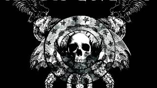 Arch Enemy - Time Is Black Faster & Heavier