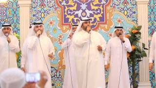 تحميل اغاني مأتم سار : مولد الزهراء عليها السلام 1436هـ - فرقة الولاء الإسلامية -ج4 MP3