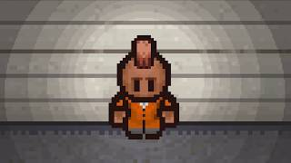 Купить The Escapists 2 для STEAM
