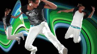Basshunter - Numbers (Remix)