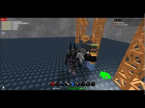 Nobledragon S Place Number 5 Roblox