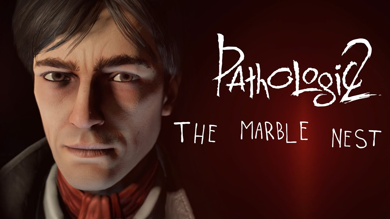 Pathologic 2 ricevera' un DLC gratuito nonostante i problemi dello studio