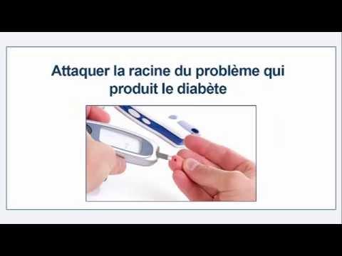 Produits pour le diabète Ekaterinbourg