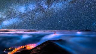 Flight Facilities - Clair De Lune (feat. Christine Hoberg) Deptune Remix