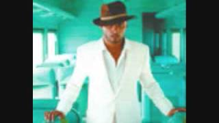 Kenny Lattimore - Giving up