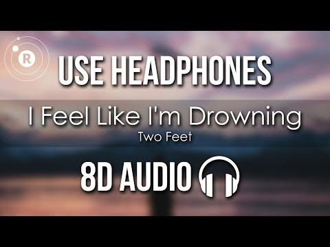 Download Drowning 8d mp3 song from Mp3 Juices