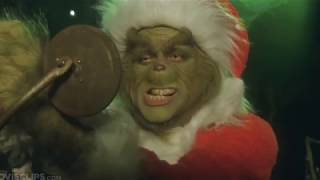 You're A Mean One, Mr Grinch (2000) With Tyler The Creator